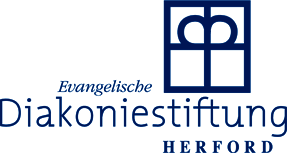 Diakoniestiftung Herford